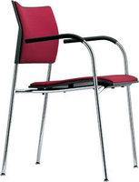 stopfengleiter gelenkgleiter f r stahlrohrst hle gleitereinsatz stahlrohr. Black Bedroom Furniture Sets. Home Design Ideas