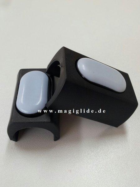 gleiter f r freischwinger m belgleiter f r gewerbe und privat. Black Bedroom Furniture Sets. Home Design Ideas